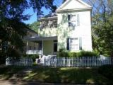 Foreclosed Home - List 100170144