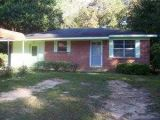 Foreclosed Home - List 100339593