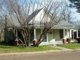 Foreclosed Home - List 100270882