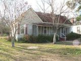 Foreclosed Home - List 100243353