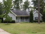 Foreclosed Home - List 100179791