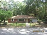 Foreclosed Home - List 100079048