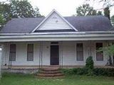 Foreclosed Home - List 100121007
