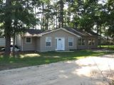Foreclosed Home - List 100308192