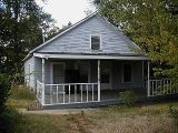 Foreclosed Home - List 100022816