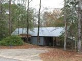 Foreclosed Home - List 100042296