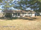 Foreclosed Home - List 100225364