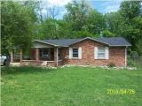 Foreclosed Home - List 100107052