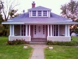 Foreclosed Home - List 100172003