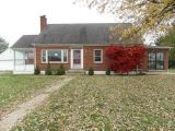 Foreclosed Home - List 100336384