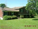 Foreclosed Home - List 100092514