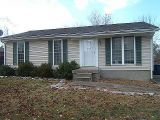 Foreclosed Home - List 100134108
