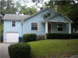 Foreclosed Home - List 100142995