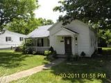 Foreclosed Home - List 100092443