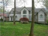 Foreclosed Home - List 100107062