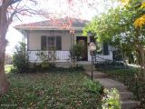 Foreclosed Home - List 100336385
