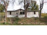 Foreclosed Home - List 100107069