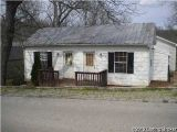 Foreclosed Home - List 100282022