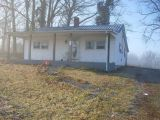 Foreclosed Home - List 100278330