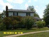 Foreclosed Home - List 100315346