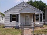 Foreclosed Home - List 100322336
