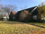 Foreclosed Home - List 100336422