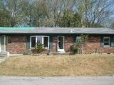 Foreclosed Home - List 100047272