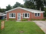 Foreclosed Home - List 100047354