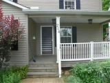 Foreclosed Home - List 100092480