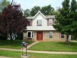 Foreclosed Home - List 100142983