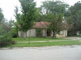 Foreclosed Home - List 100172010