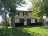 Foreclosed Home - List 100186851
