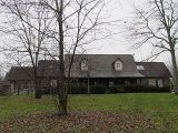 Foreclosed Home - List 100194379
