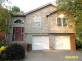 Foreclosed Home - List 100303956