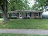Foreclosed Home - List 100309422