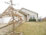 Foreclosed Home - List 100336304