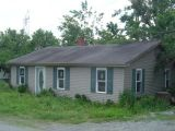Foreclosed Home - List 100215241