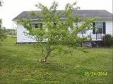 Foreclosed Home - List 100336424