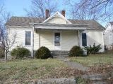 Foreclosed Home - List 100225853