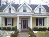 Foreclosed Home - List 100092463
