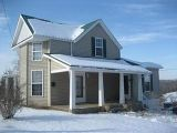 Foreclosed Home - List 100005847