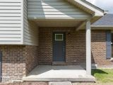 Foreclosed Home - List 100345849