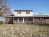 Foreclosed Home - List 100047192