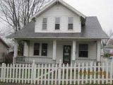 Foreclosed Home - List 100047236