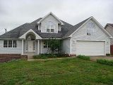 Foreclosed Home - List 100099034