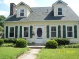 Foreclosed Home - List 100142998