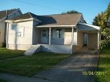 Foreclosed Home - List 100165919