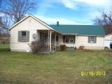 Foreclosed Home - List 100322338