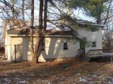 Foreclosed Home - List 100047329