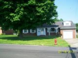 Foreclosed Home - List 100315337